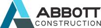 Abbott Construction