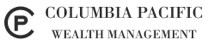 Columbia Pacific Wealth Management