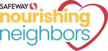 Safeway Nourishing Neighbors Community Relief