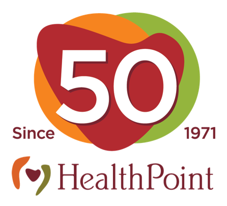 50 years of health care for anyone who needs it.