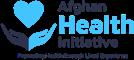 Afghan Health Initiative