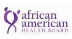 African American Health Board