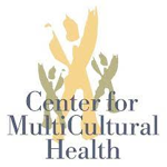 Center For MultiCultural Health
