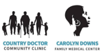 Country Doctor Community Clinic Carolyn Downs Family Medical Center
