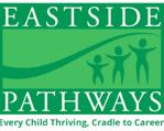 Eastside Pathways