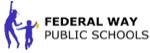 Federal Way School District