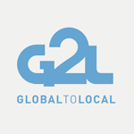 Global To Local