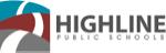 Highline School District