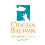 Odessa Brown