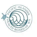 Pacific Islander Health Board