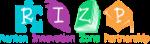Renton Innovation Zone Partnership