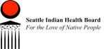 Seattle Indian Health Board
