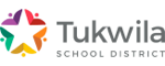Tukwila School District
