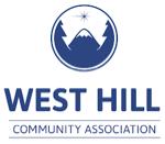 West Hill Community Association