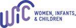 Women, Infants, and Children