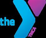 YMCA Greater Seattle