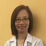 Volunteer Spotlight: Ling Tan, MD
