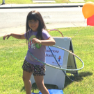 Join us for Get Active Kids Day!