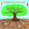 Health Centers: Rooted in Communities