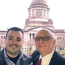 HealthPoint Goes to the Capitol
