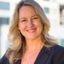 Care Coordinator Spotlight: Lisa Hardmeyer Gray