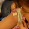 FREE Measles Vaccinations for Adults & Kids