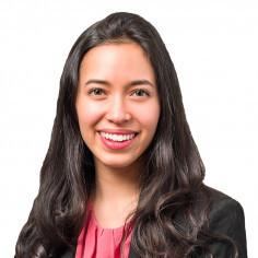 Alison Batchelder, PhD