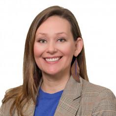 Briana Larson, MS, RD