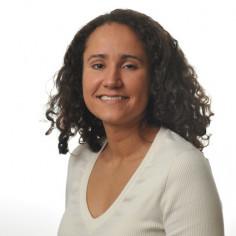 Dinelle Pineda, MD