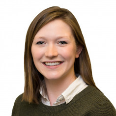 Elizabeth Scott, ARNP