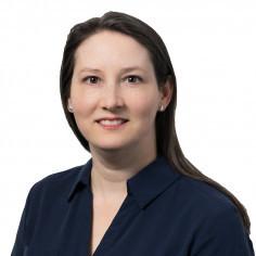 Ellen DeGrasse, PharmD, BCPS