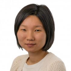 Gayoung Hong, MD