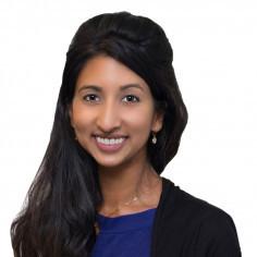 Geetha Sridharan, MD, MPH