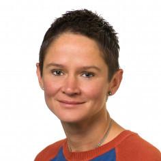 Carolyn Halley, MD
