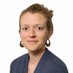 Jayne Taylor Gaubatz, MD