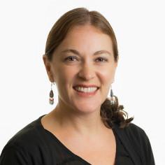 Jessica Karp, MD