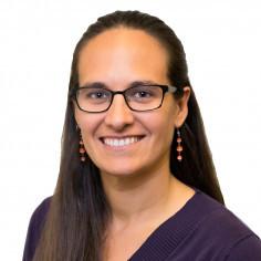 Jessica Price, MD