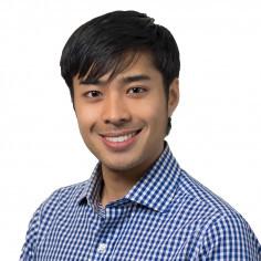 Jonathan Phung, PharmD, BCPS, BC-ACP