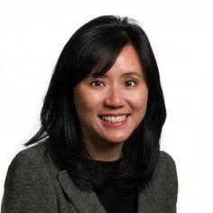 Julie Tseng, DDS