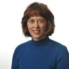 Karen Rongren, ARNP