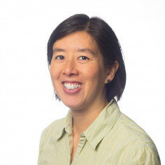 Lillian Wu, MD