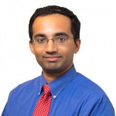 Manoj Easaw, MD, MPH