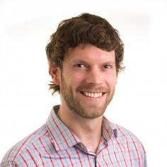 Matthew Messerschmidt, MD
