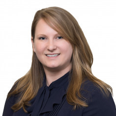 Megan Breuer, DDS