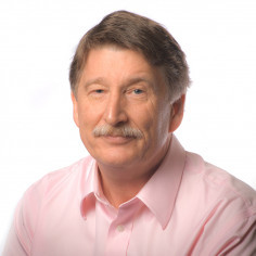 Russell Vincent, DDS