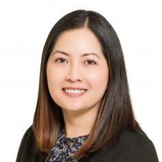 Aline Sengchannavong, DO