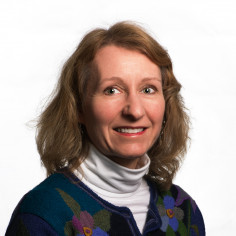 Suzanne Laurel, DO