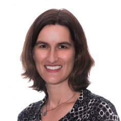 Xandra Rarden, MD