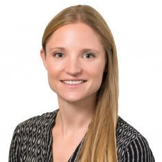 Nicola Hyde, MD, CAQ