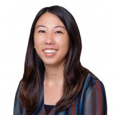 Samantha Masaki, MD